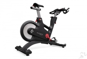 China SHOP ALL FITNESS EQUIPMENT MATRIX IC7 INDOOR CYCLE - ICG EXERCISE BIKE on sale