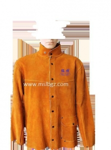 China Welding apparel and accessories MS-389 on sale