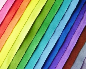 China Basic Dyes on sale