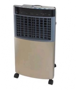China Fan/Air cooler & heater/Air conditioner Horizontal,Carbonized Item No.LXS-CH-11 on sale