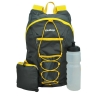 China portable packable back pack for sale
