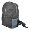 China Multi-function back pack for sale