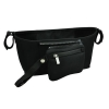China Stroller Organizer for sale