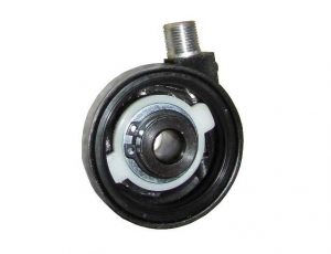 China Motorcycle Parts Gear Meter on sale