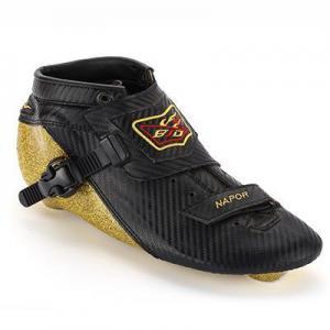 China Speed skates BA-005-SK on sale