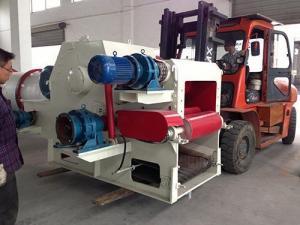 China Long durability wood pellet press machine, straw pellet machine, wood pellet mil on sale