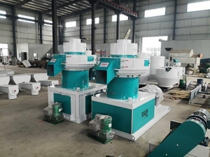 China Dry &Wet type floating fish feed pellet machine fish feed pellet machine on sale