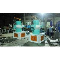 China Capacity 3-7T H Diameter of die 350mm cattle feed pellet machine Usage Animal Po on sale
