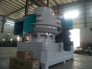 China high quality and reasonable price poultry feed pellet mill machine line horse fe on sale