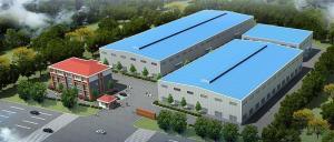 China High efficiency high-precision livestock farm chicken food feed pellet machine on sale