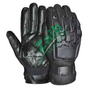China Combat & Tactical Gloves ZB # 2001 on sale