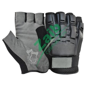 China Combat & Tactical Gloves ZB # 2002 on sale