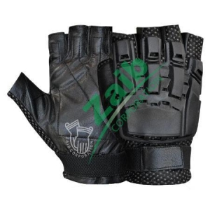 China Combat & Tactical Gloves ZB # 2003 on sale