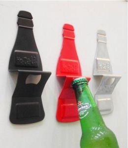 China Magnetic Bottle Opener(PAT.) on sale