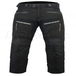 China Motorbike Pants Trousers Art No#: JP-2216 on sale