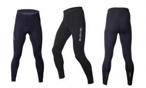 China MEN TIGHTS T - 401 on sale