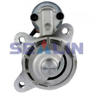China Ford starter motor 1133994 on sale