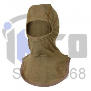 China Work Wears & Apperals IMC - 8019 on sale