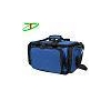 China Sports bag Customized Leisure Waterproof Outdoor Fishing Bag Storage Fish Food Bag for sale