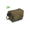 China Sports bag Customized Durable Polyester Fishing Guide Kit Bag, Unique Fly Fishing Bag for sale