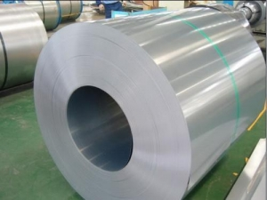 China Building Materials Pipe hot dip steel pipe on sale