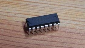 China IC&electronic components V3340 VOLTAGE CONTROLLED OSCILLATOR on sale