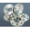 China Flanges for sale