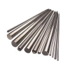 China Bar & Wire Pipes & Tubes for sale