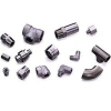 China Forged Fittings Pipes & Tubes for sale