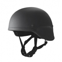 China Helmets NIJ IIIA Kevlar MICH Bulletproof Helmet on sale