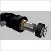 China Hydraulic Actuator for sale