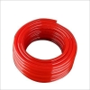 China Fire Detection Tubing for sale