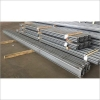 China Crane Rails for sale
