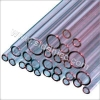 China Glass Tubes for sale
