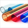 China Plastic Tube for sale