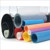China Plastic Tubing for sale