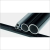China Polyamide Nylon Tube for sale
