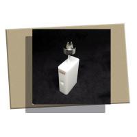 Precision Ceramics LCD Liquid Crystal Injection Module
