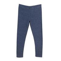 Kids Wear Online apparel wholesale baby girls custom tight winter fleece leggings