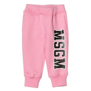 China Kids Wear Brand new funky pants baby girl pants on sale