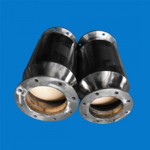 China Catalysed Diesel Particulate Filter(CDPF) on sale
