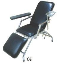 China Hospital Furniture Blood Donor Chair (SWE-120300) on sale