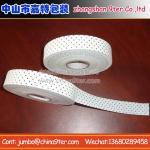 printing flagging tape FT902D
