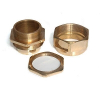 Cablegland Product CodeBG 04