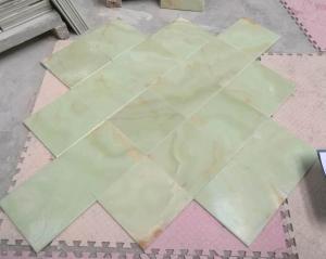 China Onyx Tile on sale