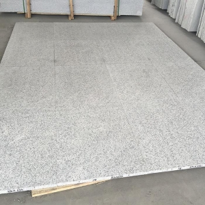 China Cheap Natural Slab Granite For Tile And Countertop Marble And Granite on sale