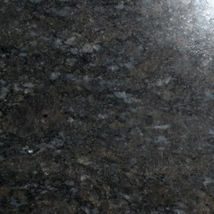 China Granite Butterfly Blue Tiles And Slabs on sale