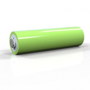 China 1000mah AAA Rechargeable Ni-MH Battery 1.2V Nimh Battery Pack With Battery Charger on sale