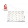 China RFID Inlay for sale