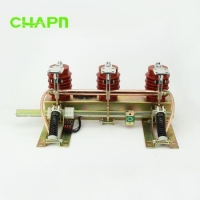 Indoor HV A.C Earthing Switch